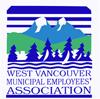 WVMEA Mobile Logo