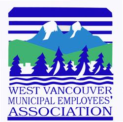 WVMEA Logo